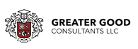 GREATER GOOD CONSULTANTS LLC